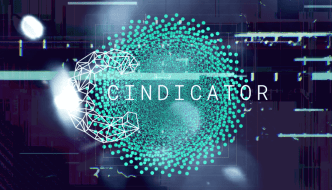 How To Buy Cindicator (CND) – July 2018