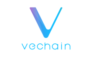 VeChain (VEN) – A Quantitative Valuation Model and Analysis