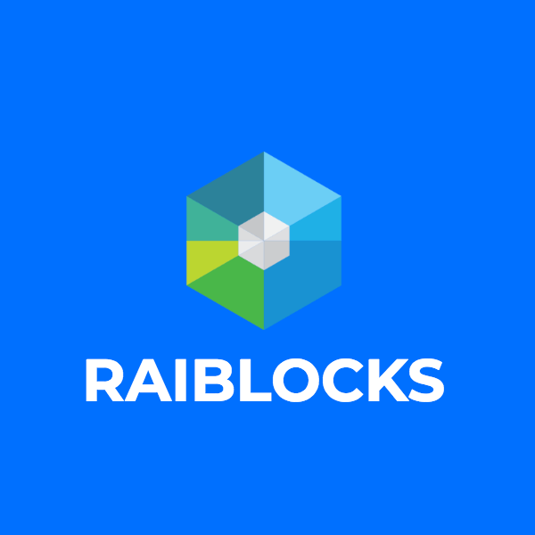 How to Buy RaiBlocks (XRB) – January 2018