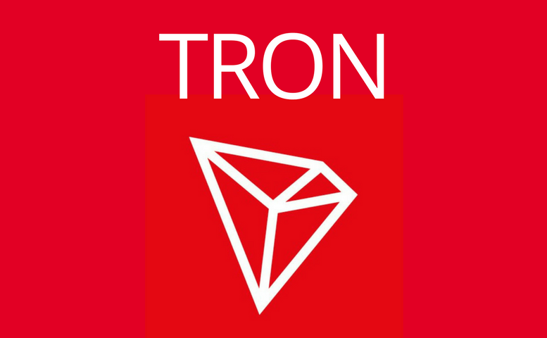 how to buy tron cryptocurrency