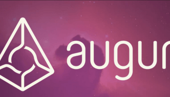 What Is Augur And Why Are People Talking About It Right Now?