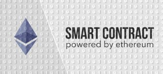 What Are The Main Advantages Of Ethereum Smart Contracts