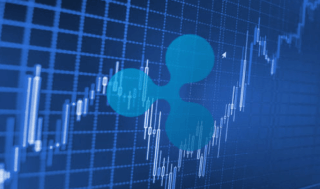 Where to find up to date XRP news