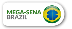 Brazil's Mega-Sena - Lottery Tickets