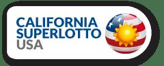 California SuperLotto USA - Lottery Tickets