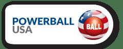 Powerball USA - Lottery Tickets