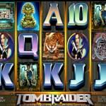 Guide To Gambling Game Reviews