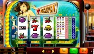 7Heaven Video Slot