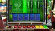 Joker Poker at Vegas Winner Casino