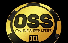Online Super Series III
