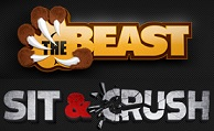 Americas Cardroom Adds $90,000 to The Beast and Sit & Crush Point Races Beginning July 19th.