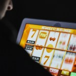 Different Kinds of Slot Tournaments Available Online?