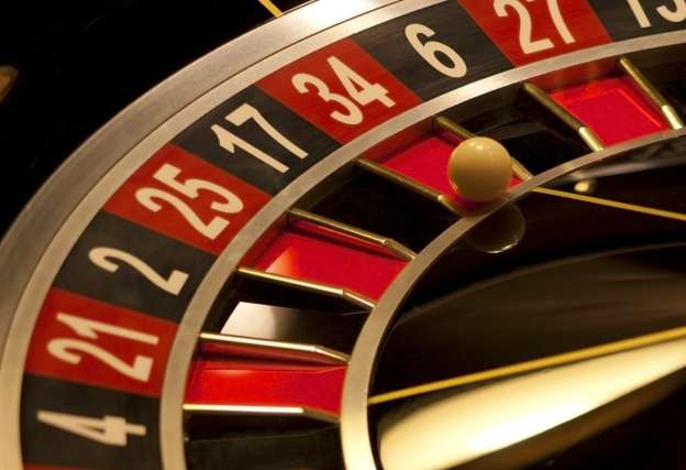 Progressive Roulette Strategies – Is there a winning one?