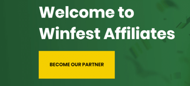Winfest Affiliates Review