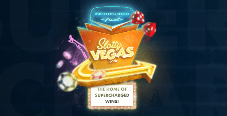 Kemenangan Hadiah Slot Terbesar dalam Sejarah Vegas