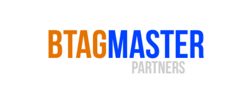 BtagMaster Partners Casino Affiliate Program