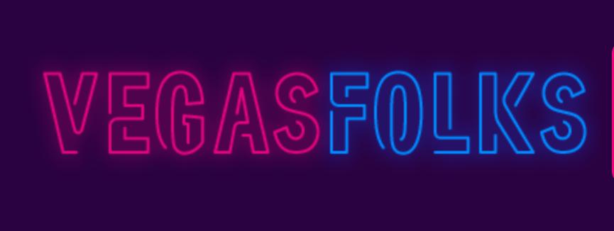 Vegas Folks - Casino Affiliate Program