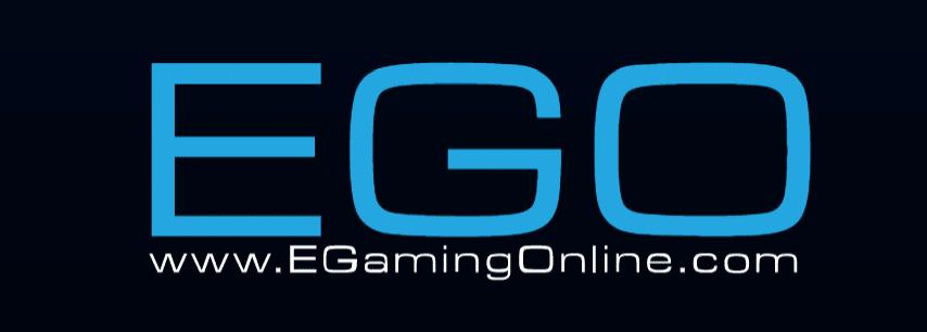 EGO Affiliates - Casino Affiliate Program