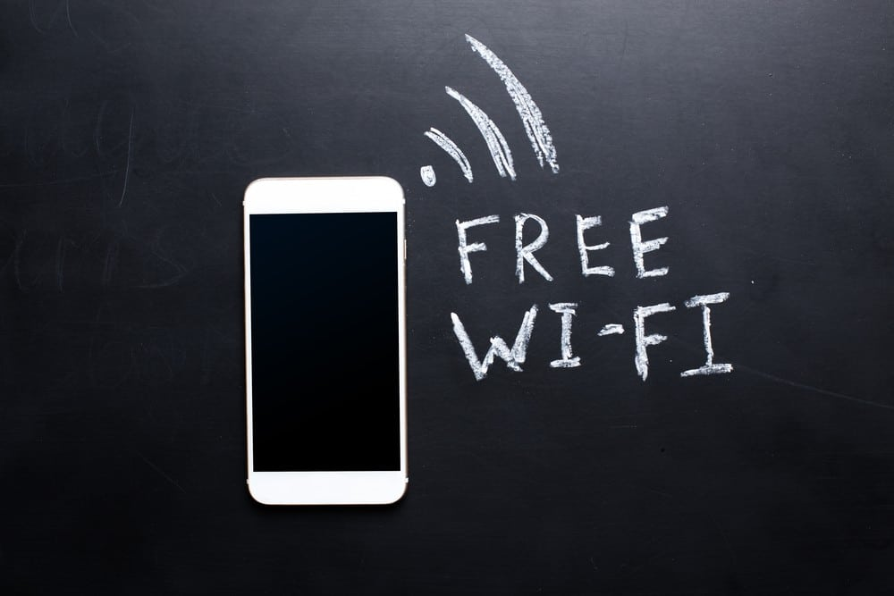 free-wifi-in-london