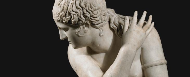 Human Body British Museum