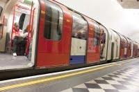 Transportation in London