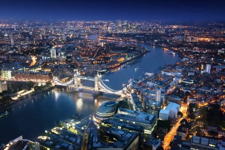 9 dolog, amit egy téli napon Londonban csinálhatsz