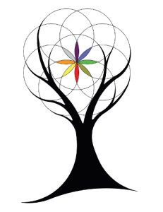 2016-01-7sd-tree-of-life