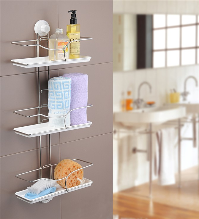 Image Result For Bathroom Organizers Bathroom Storage Accessories The