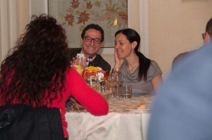 cena-aziendale-45-2013-10