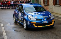 10° Rally Città di Varallo e Borgosesia - 6