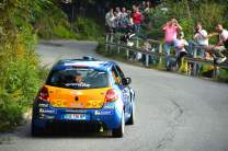Rally del Rubinetto - 10
