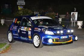 Rally del Rubinetto - 4