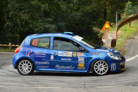Rally del Rubinetto - 7