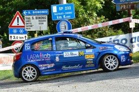 33° Rally della Lana - 10