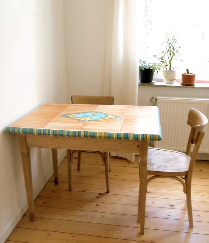 Tisch Mit Keramikplatte M Bel Ausziehbarer Tisch Enix