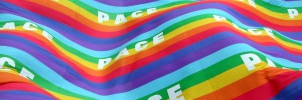Pasqua e Pace.