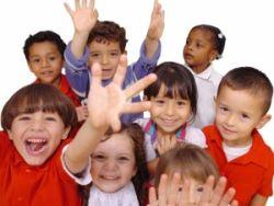 """La buona """"conoscenza"""" dei bambini…"""