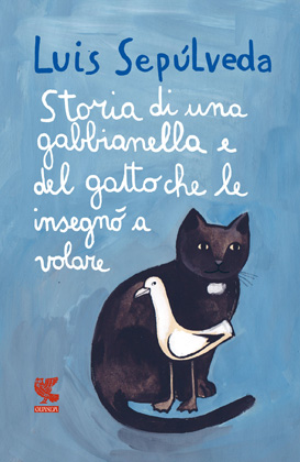 storia_di_una_gabbianella_e_del_gatto_che_le_insegno_a_volare