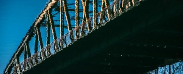 Ponte di Ravazzone sulla SS240
