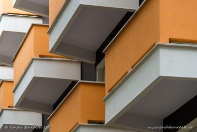 Hotel San Pietro 2/3