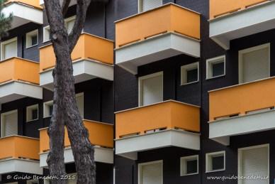 Hotel San Pietro 1/3