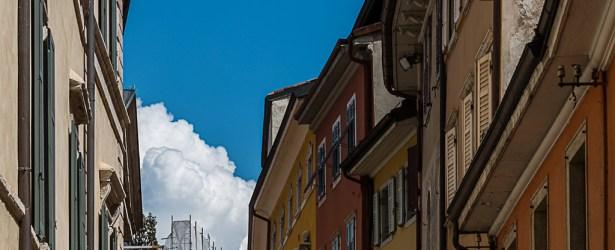 Trento 2015