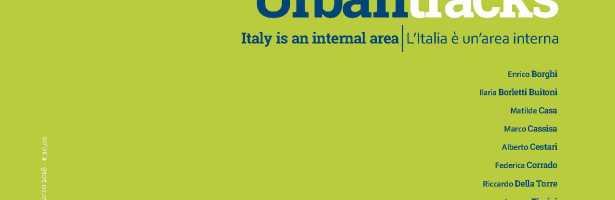 L'Italia è una e una sola.