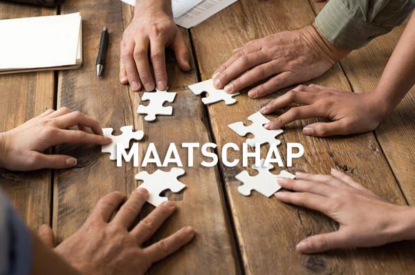 maatschap-puzzel
