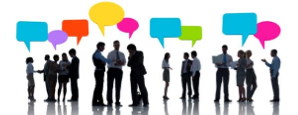 onderlinge-communicatie
