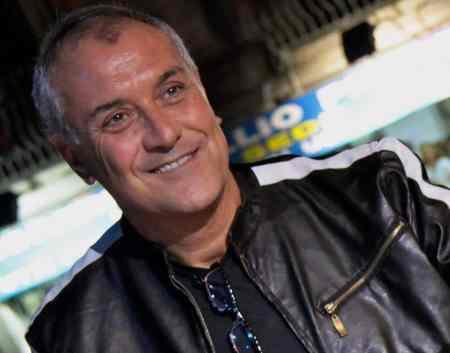 Guy Sottile