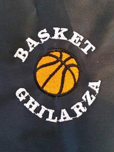 A.S.D. Basket Ghilarza