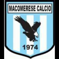 """Calcio Promozione B. La Macomerese vuol far crescere """"fuori quota"""" delle annate 1999- 2000- 2001"""