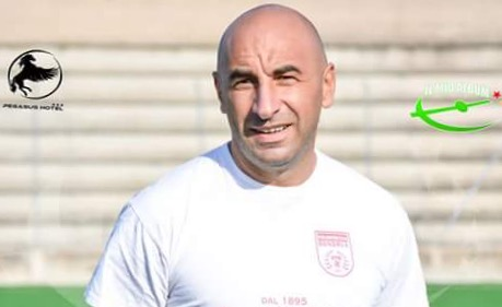 """Calcio Promozione B. La schedina di """"Super"""" Mario Fadda"""