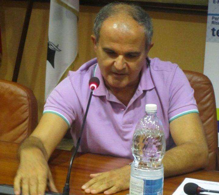 A Oristano un  corso CONI in Management Sportivo. Iscrizioni sino al 18 ottobre